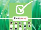 Est� Hecho 2010-2014. PDF