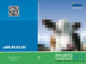 Anuario Estad�stico 2014. Datos sobre Existencias, Faena, Precios y Exportaci�n. PDF