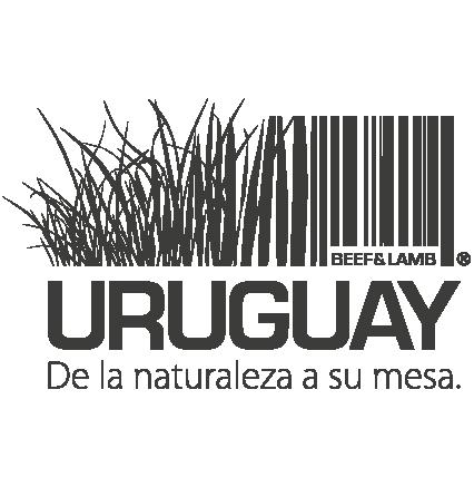 URUGUAYAN MEATS