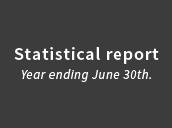 Statistical report