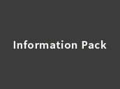 Information Pack