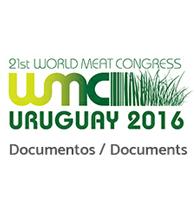 WMC 2016 Documentos