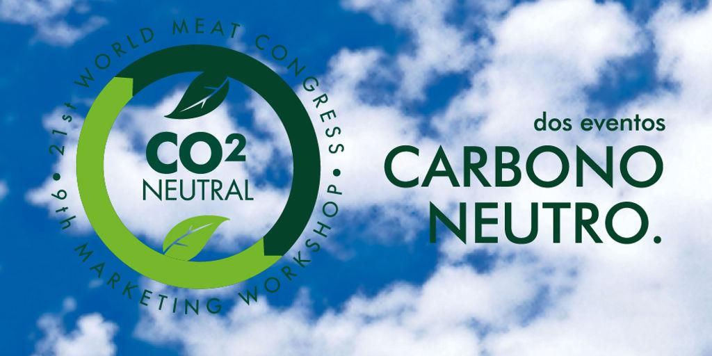 Compromiso de Carbono Cero