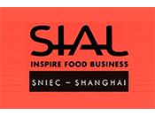 SIAL China 2019