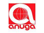 ANUGA Cologne 2019