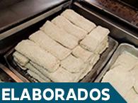 Productos cárnicos elaborados en carnicerías